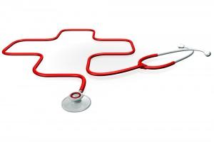 shutterstock 23413924 300x200 Urgent Care