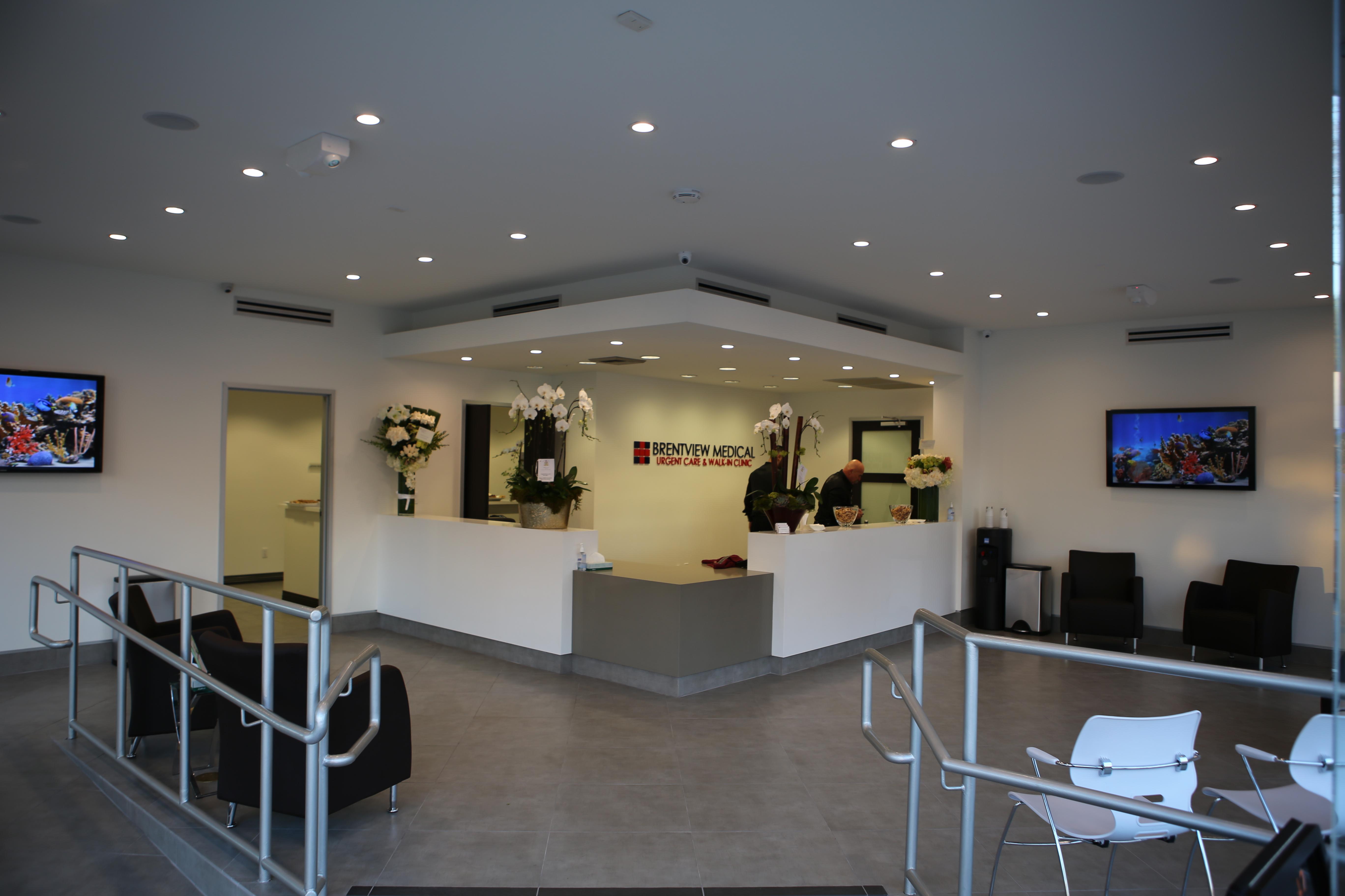 IMG 0353 Weho Clinic Photos