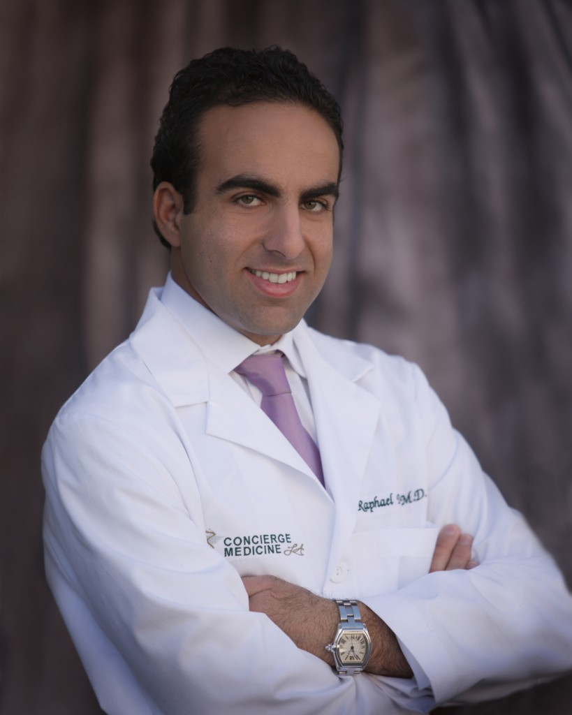 Dr. Rafi Head Shot 819x1024 Physicians