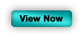 View articles featuring Raphael Darvish, M.D., Urgent Care, Occupational Medicine, and General Medical Doctor