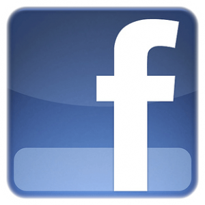 facebook logo11 300x300 Add Brentview Medical on Facebook!