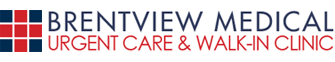 Brentview Medical Urgent Care & Walk-in Clinic